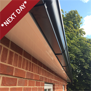 Home Page Thumbnail Modern Aluminium Gutters